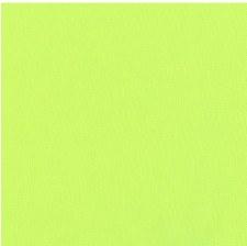 """Kona Cotton 44"""" Fabric- Greens- Key Lime"""