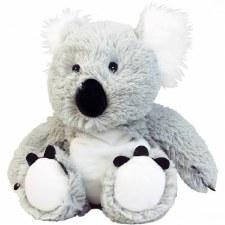 Warmies Cozy Plush: Koala
