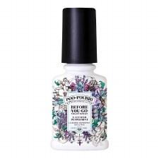 2oz Lavender Peppermint Poo-Pourri