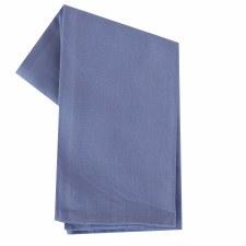 "Solid Weave 20""x28"" Tea Towel- Lavender"