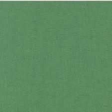"Kona Cotton 44"" Fabric- Greens- Leaf"