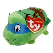 Ty Teenie Tys- TMNT- Leonardo