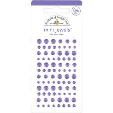 Mini Jewels- Lilac