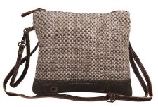 Myra Crossbody Bag- Liliput