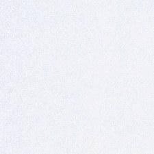 Doodlebug 12x12 Sugar Coated Cardstock- Lily White