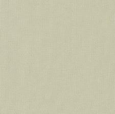 "Kona Cotton 44"" Fabric- Grays- Limestone"