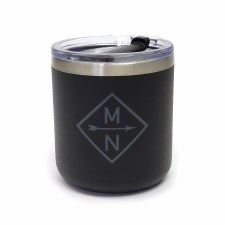 Sota Drinkware Tumbler- Low Ball