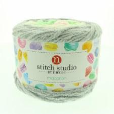 Macaron Yarn- Greens