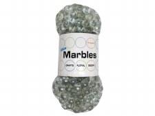 Opalescent Marble Filler - 4lb