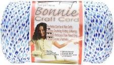 Bonnie 6mm Craft Cord- Marine Mix