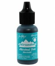 Ranger Alcohol Ink- Mermaid