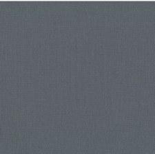"Kona Cotton 44"" Fabric- Grays- Metal"