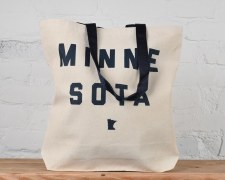 Sota Tote Bag- Midtown Market