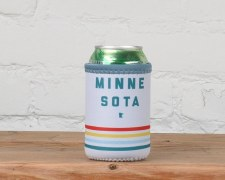 Sota Can Cooler- Minne