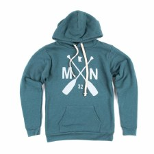 Sota Clothing Hoodie-MN Valley