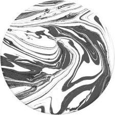 Popsockets- Mod Marble