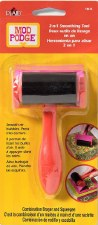 Mod Podge 2-in-1 Smoothing Tool