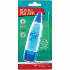 Mono Liquid Glue- Aqua