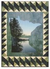 Minnesota Memories QBOM #5- Outdoor Adventures