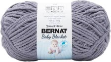 Baby Blanket Yarn- Mountain Mist