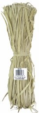 Natural Raffia Bundle, 2oz