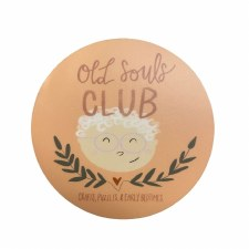Old Souls Club