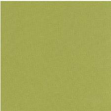 "Kona Cotton 44"" Fabric- Greens- Olive"