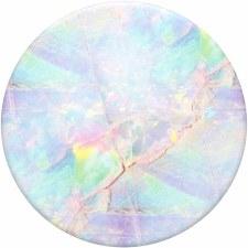 PopSockets- Opal