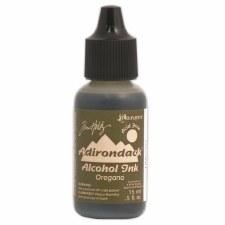 Ranger Alcohol Ink- Oregano