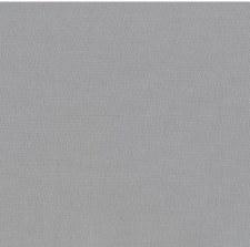 "Kona Cotton 44"" Fabric- Grays- Overcast"