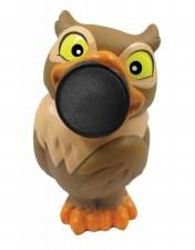 Hog Wild Popper- Owl