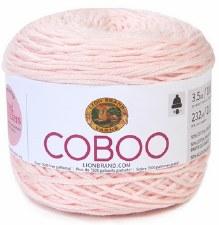 Coboo Yarn- Pale Pink