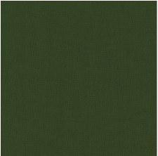 "Kona Cotton 44"" Fabric- Greens- Palm"
