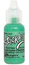 Ranger Stickles Glitter Glue- Palm Leaf