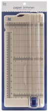 """Paper Trimmer- 4.5""""x12"""""""