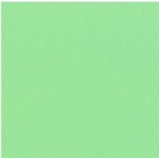 """Kona Cotton 44"""" Fabric- Greens- Parakeet"""