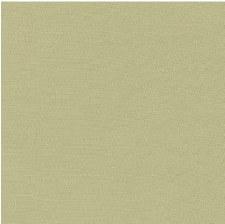 "Kona Cotton 44"" Fabric- Greens- Parsley"