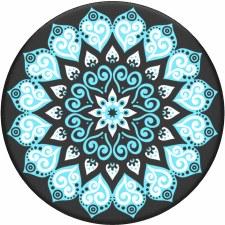 Popsockets- Peace Mandala