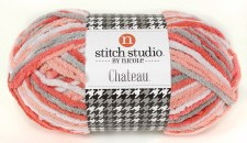 Chateau Yarn- Peach
