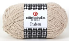 Chateau Yarn- Pebbles