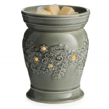 Illumination Fragrance Warmer- Perennial