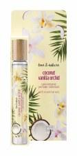 Perfume Rollerball- Coconut Vanilla