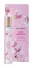 Perfume Rollerball- Sugar Magnolia