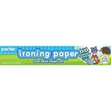 Perler Ironing Paper