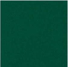 "Kona Cotton 44"" Fabric- Greens- Pesto"
