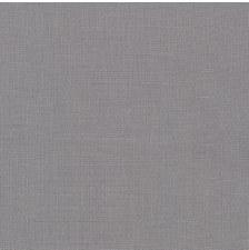 "Kona Cotton 44"" Fabric- Grays- Pewter"