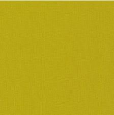 "Kona Cotton 44"" Fabric- Greens- Pickle"