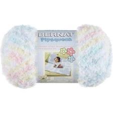 Pipsqueak Yarn- Baby Baby Print