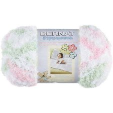 Pipsqueak Yarn- Candy Girl