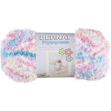 Pipsqueak Yarn- Sittin' Pretty